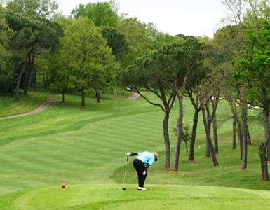 golf-olgiata